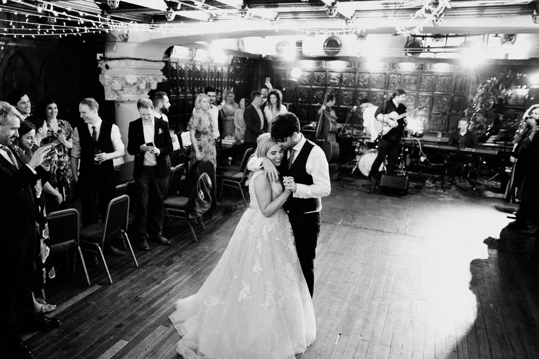 Bellek Castle Wedding-116.jpg