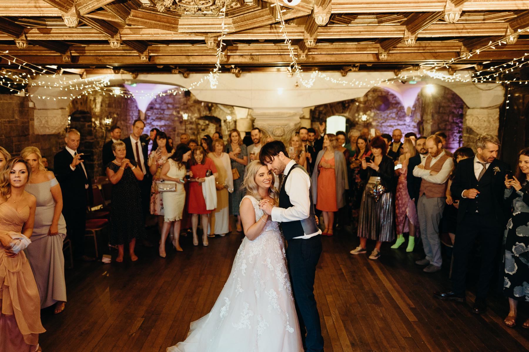 Bellek Castle Wedding-118.jpg