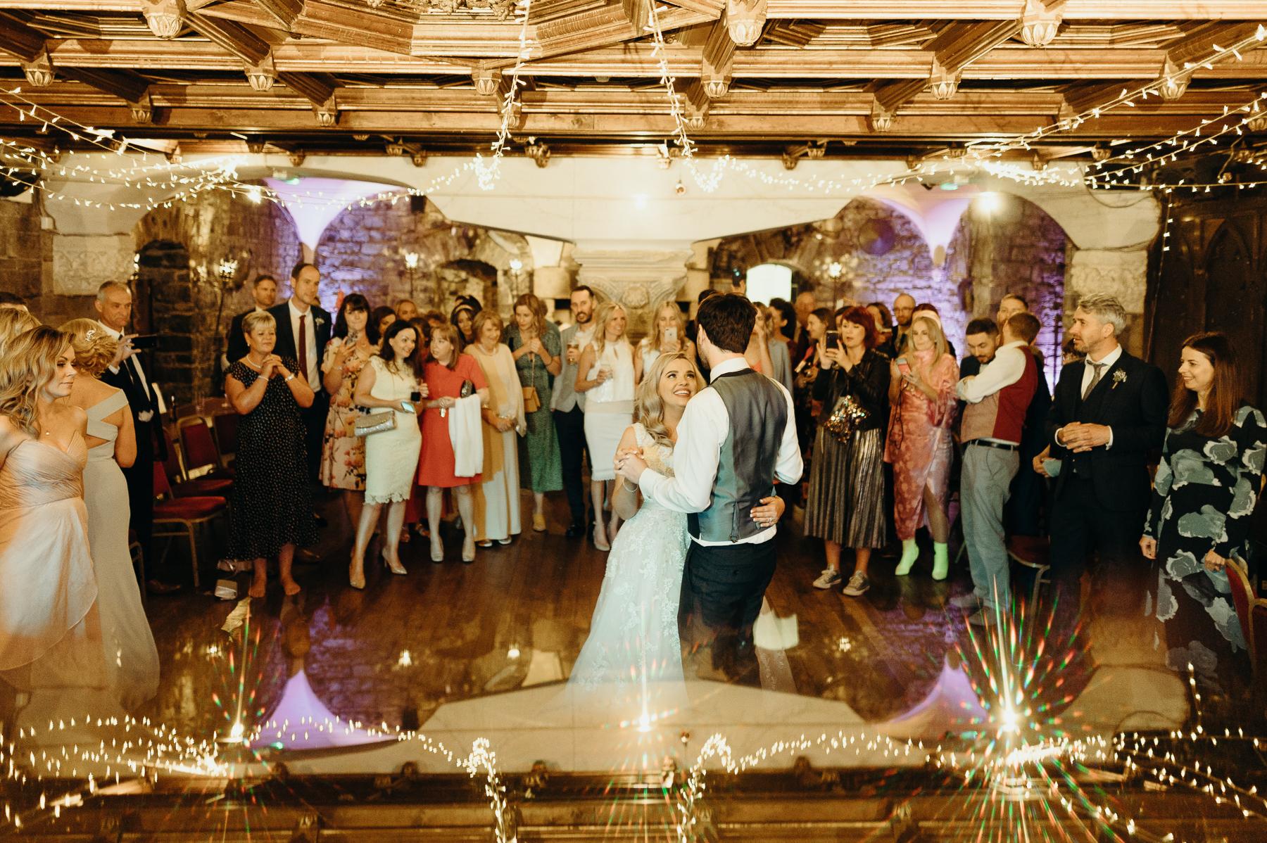 Bellek Castle Wedding-119.jpg