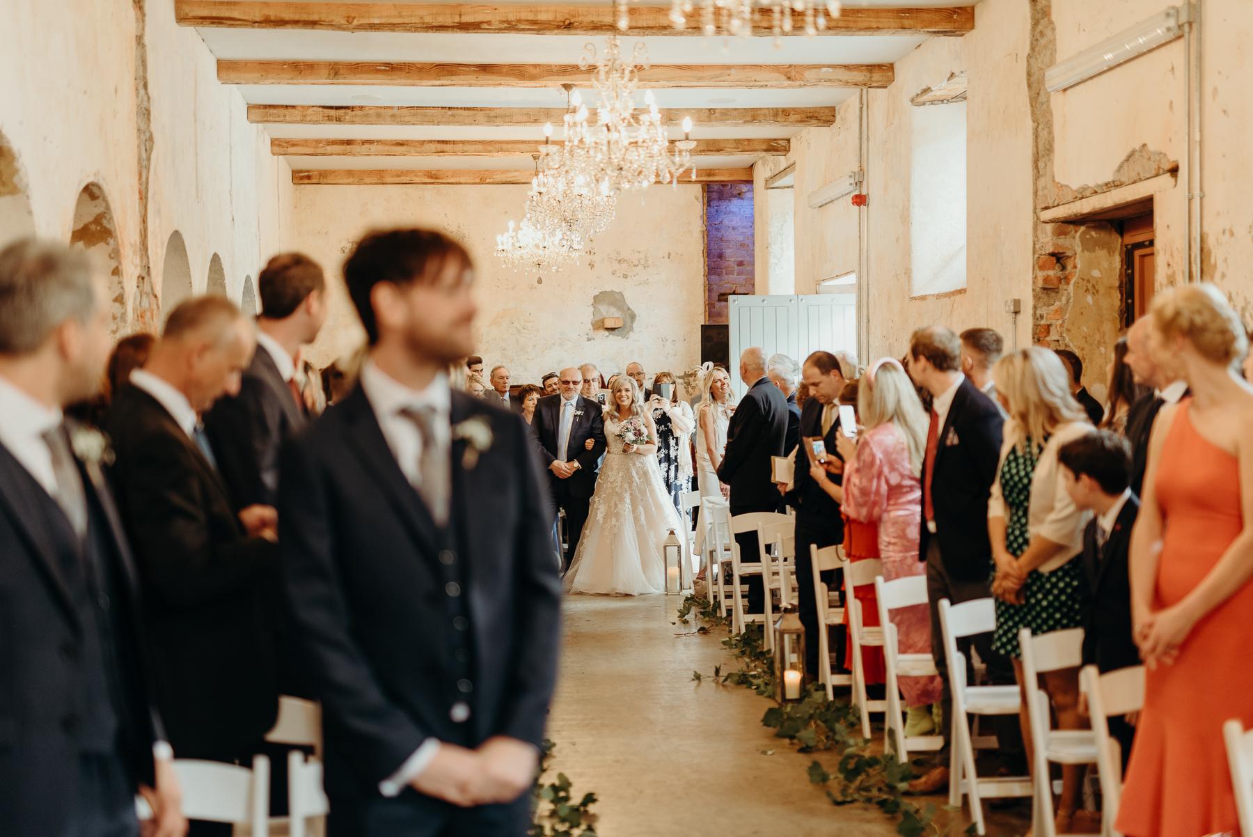 Bellek Castle Wedding-2.jpg