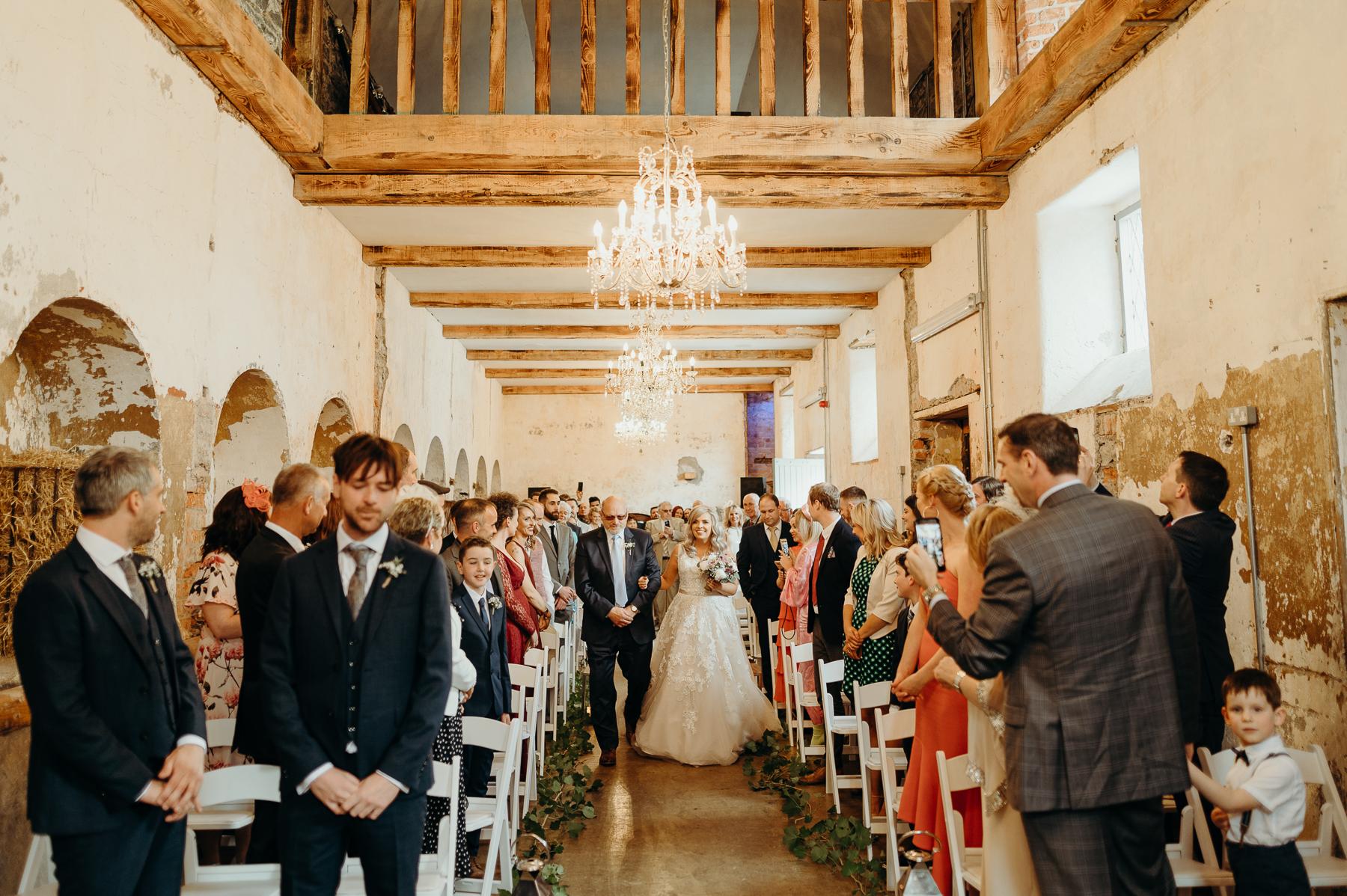 Bellek Castle Wedding-3.jpg