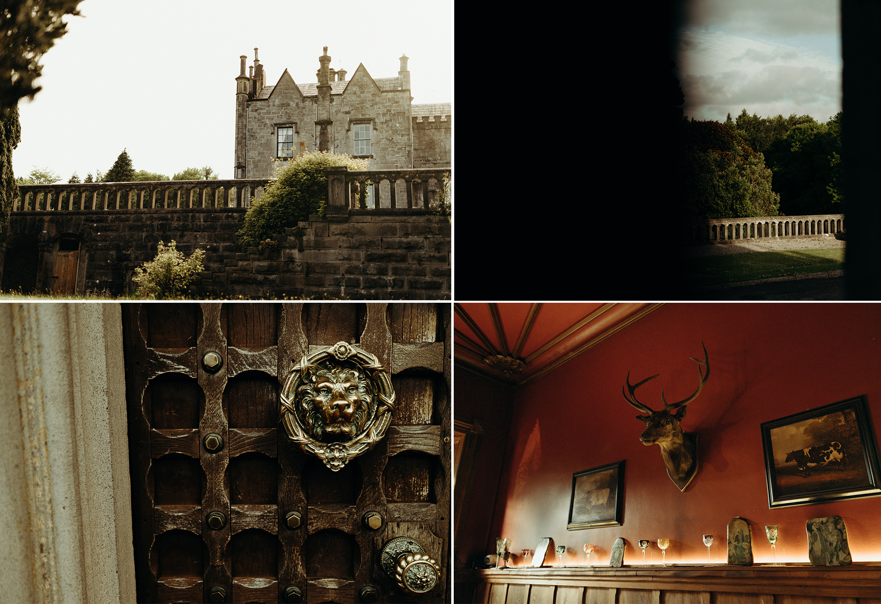 Bellek Castle Wedding-4 copy.jpg