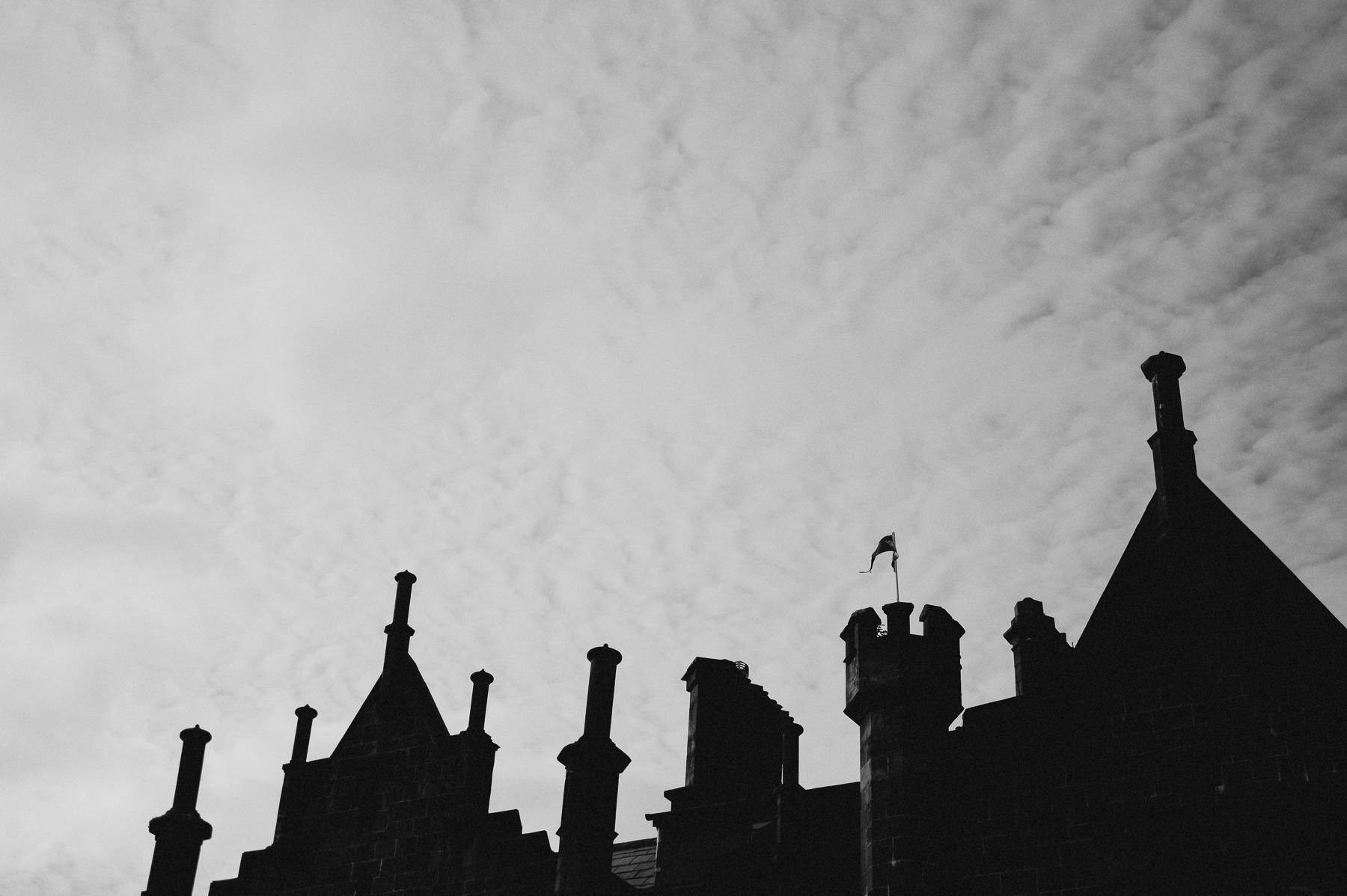 Bellek Castle Wedding-9.jpg