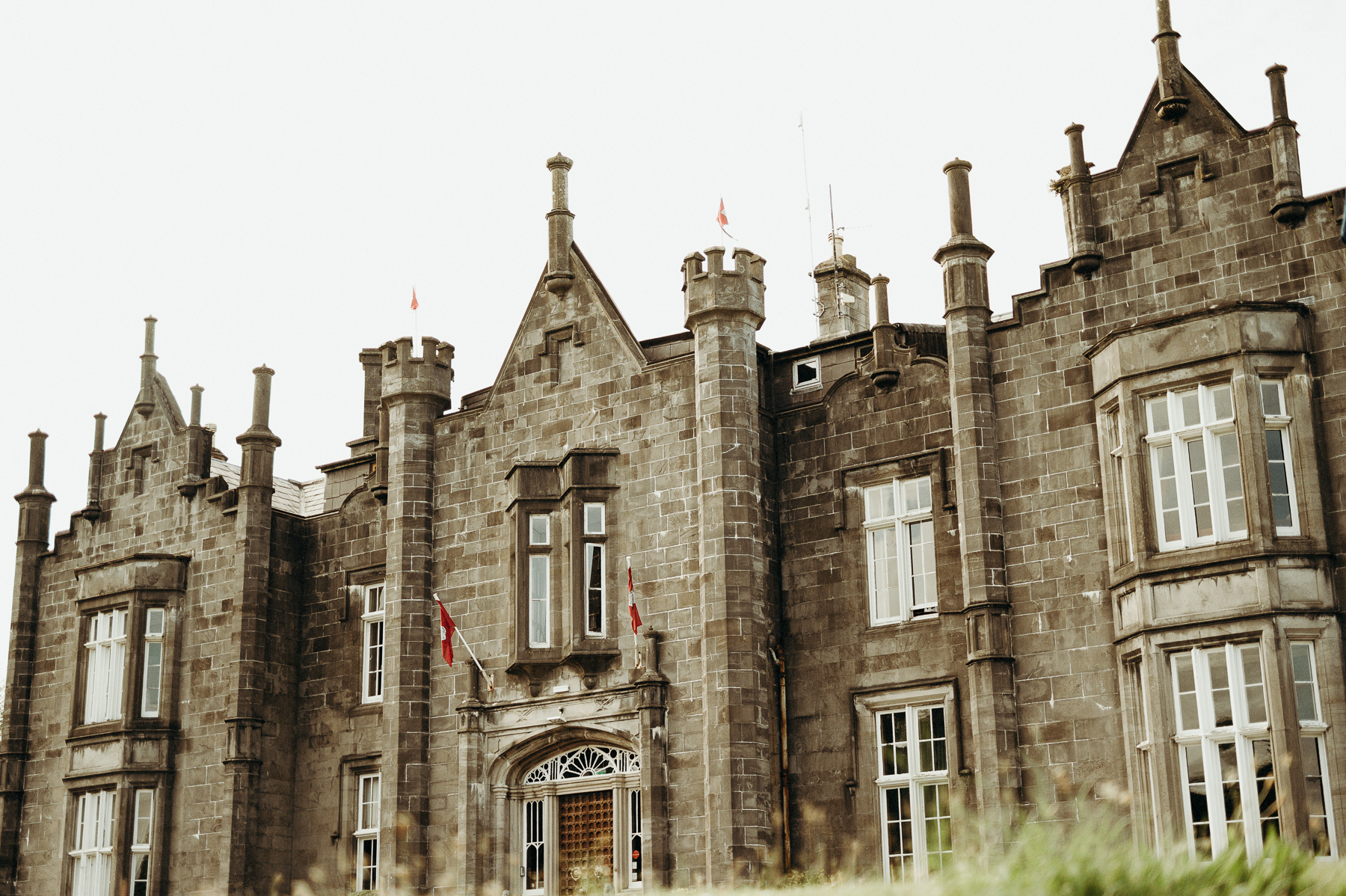 Bellek Castle Wedding-8.jpg