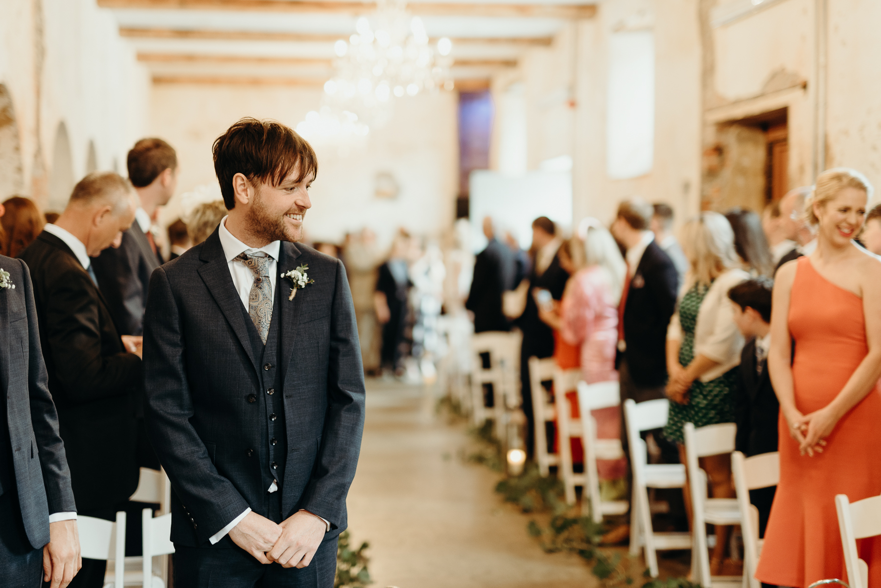 Bellek Castle Wedding-1.jpg