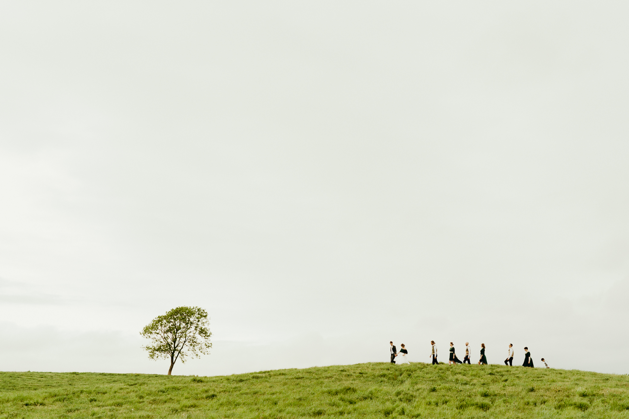 Alternative Wedding Ireland - Elopement photographer Ireland - Destination Photographer Europe-81.jpg