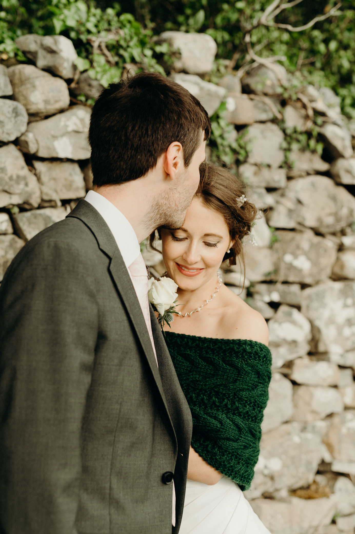 Alternative Wedding Ireland - Elopement photographer Ireland - Destination Photographer Europe-107.jpg