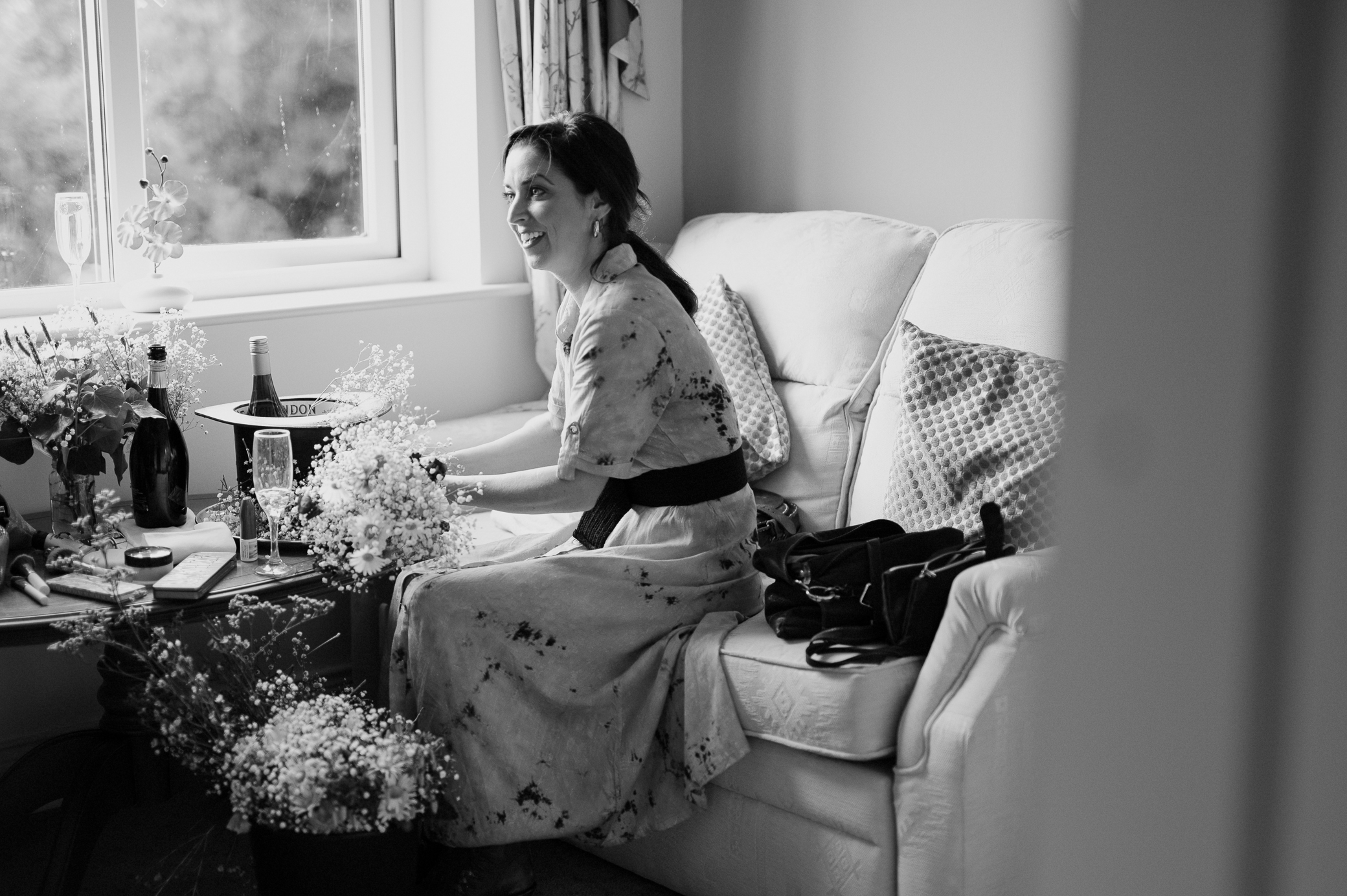 Carmel&Marcus_Wedding photographer Europe-2.jpg