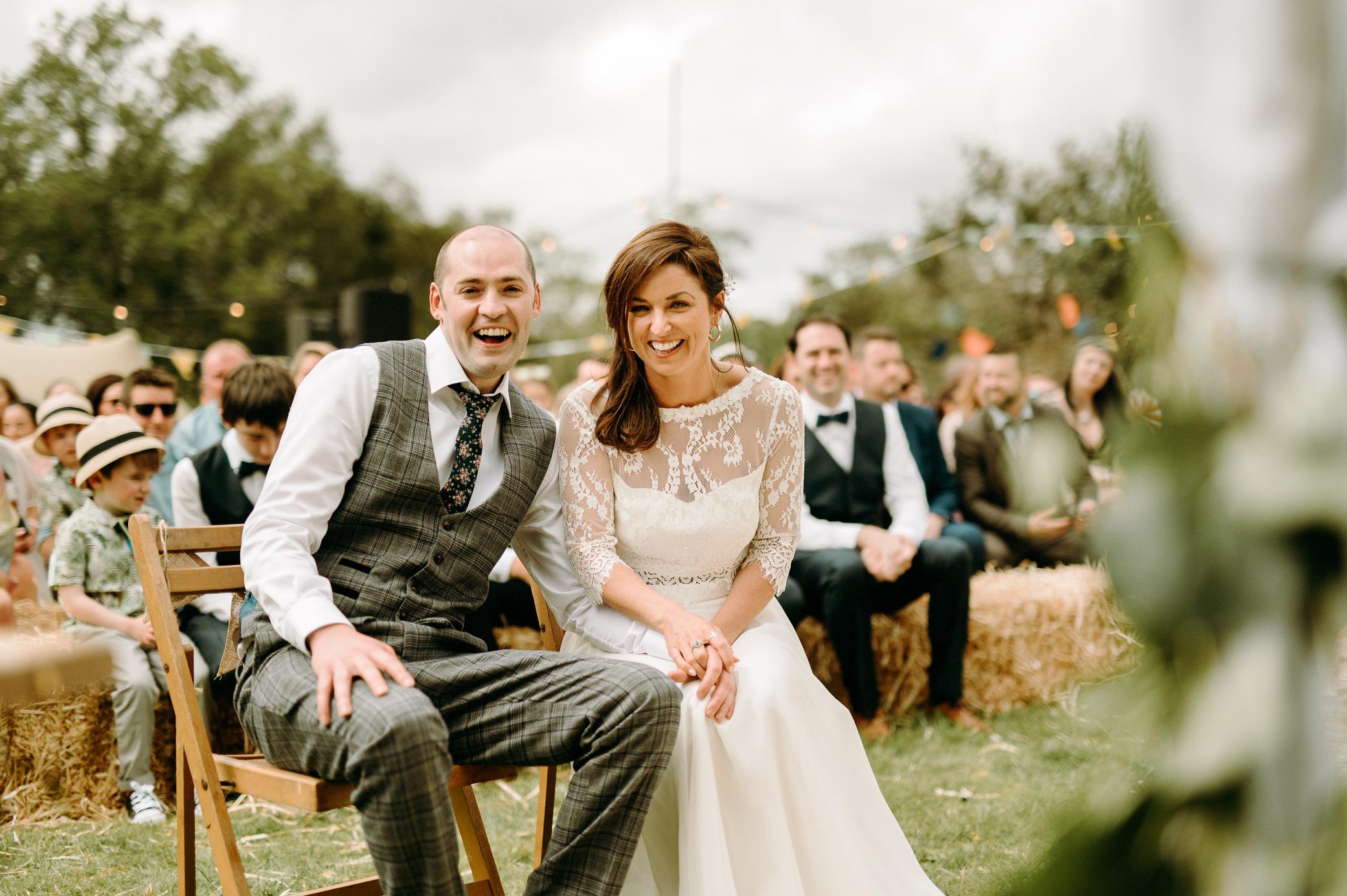 Carmel&Marcus_Wedding photographer Europe-41.jpg