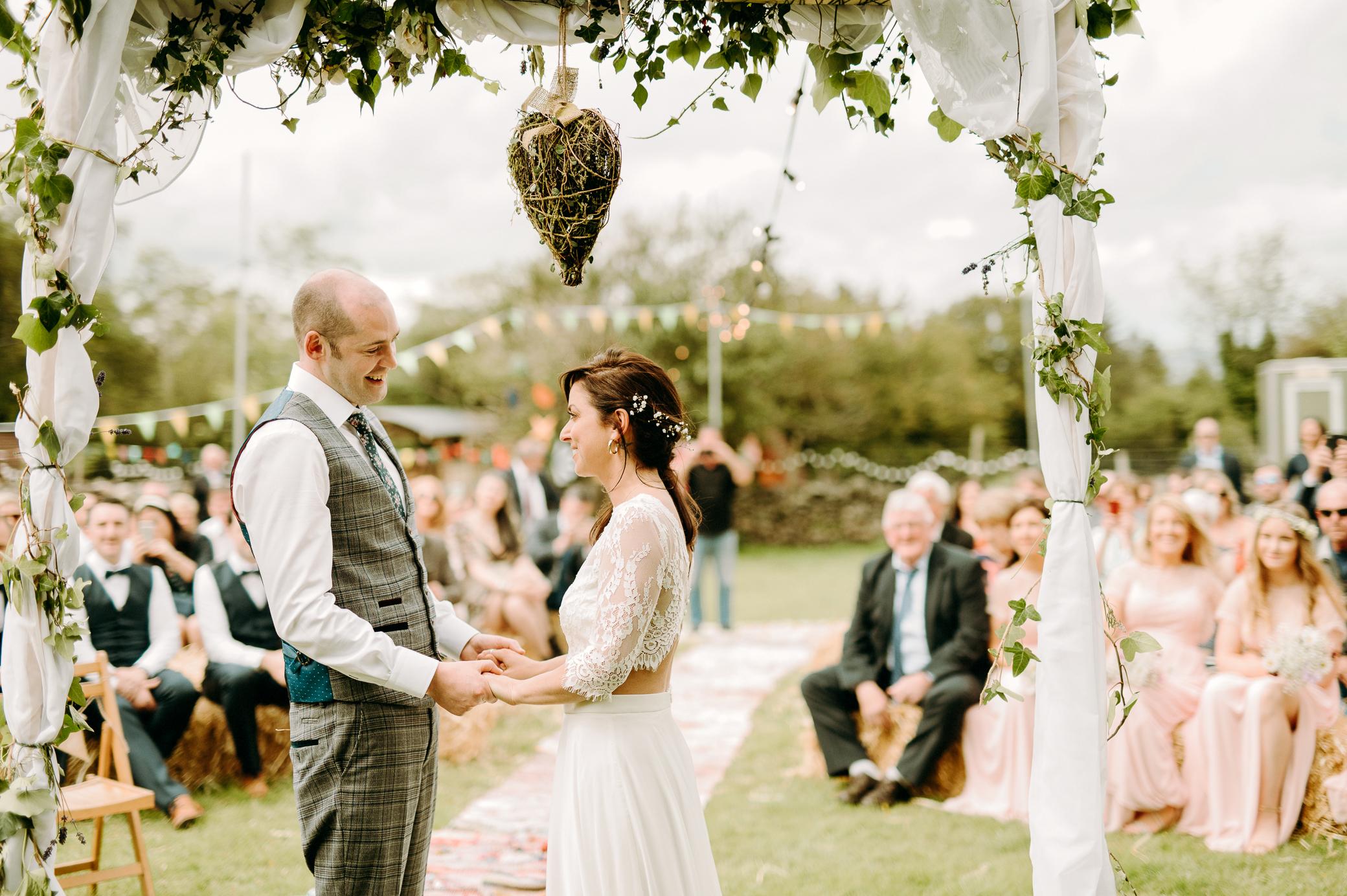 Carmel&Marcus_Wedding photographer Europe-49.jpg