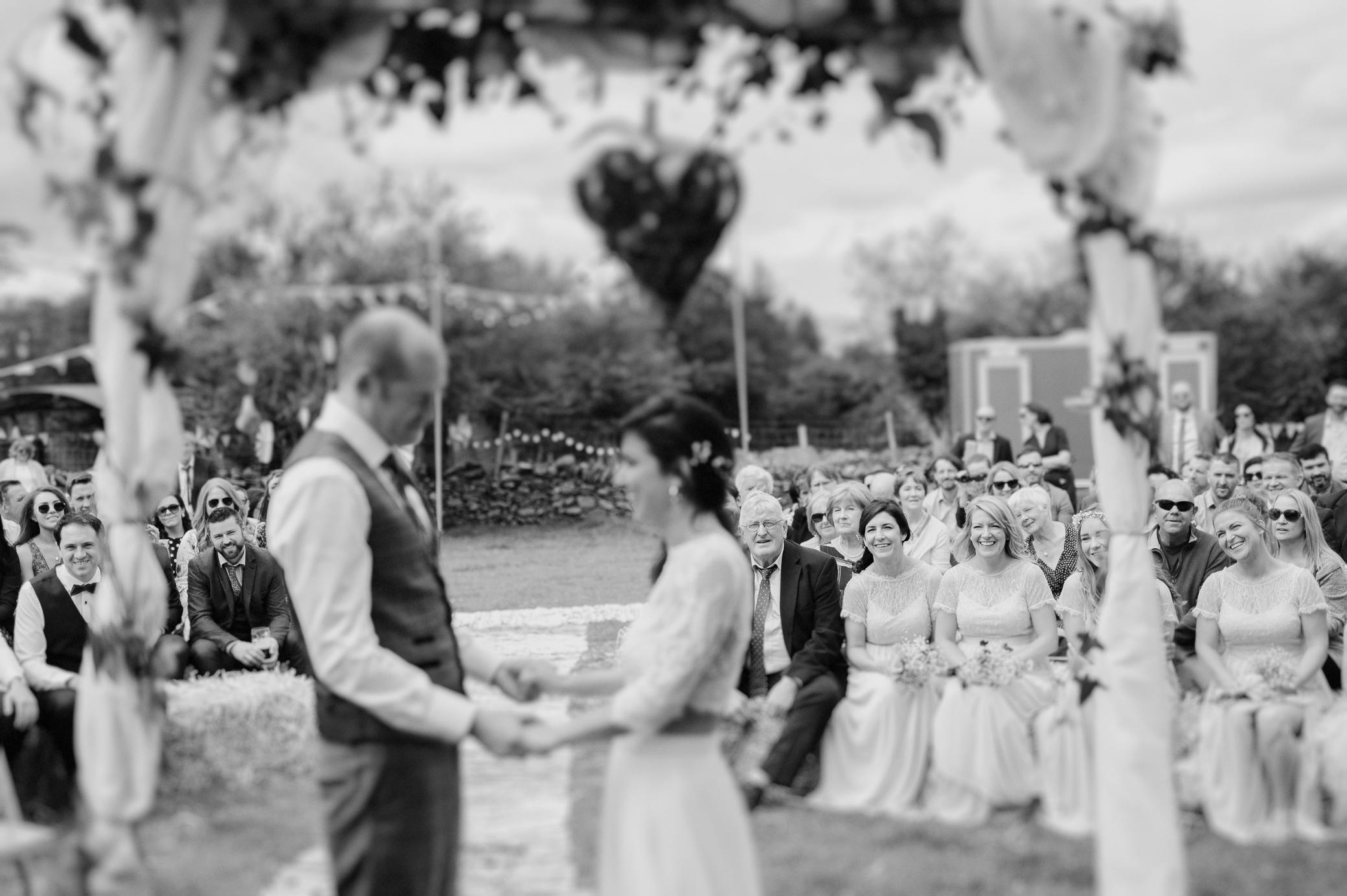Carmel&Marcus_Wedding photographer Europe-52.jpg