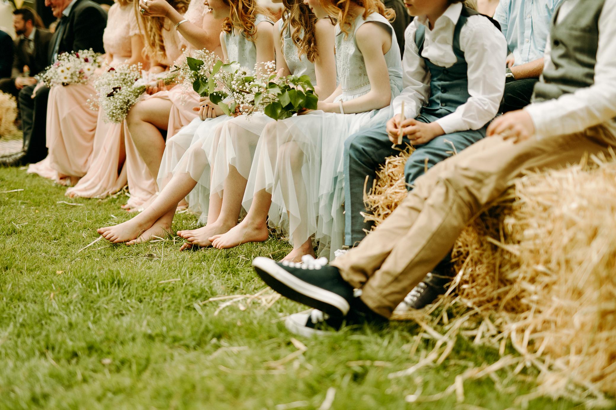 Carmel&Marcus_Wedding photographer Europe-60.jpg