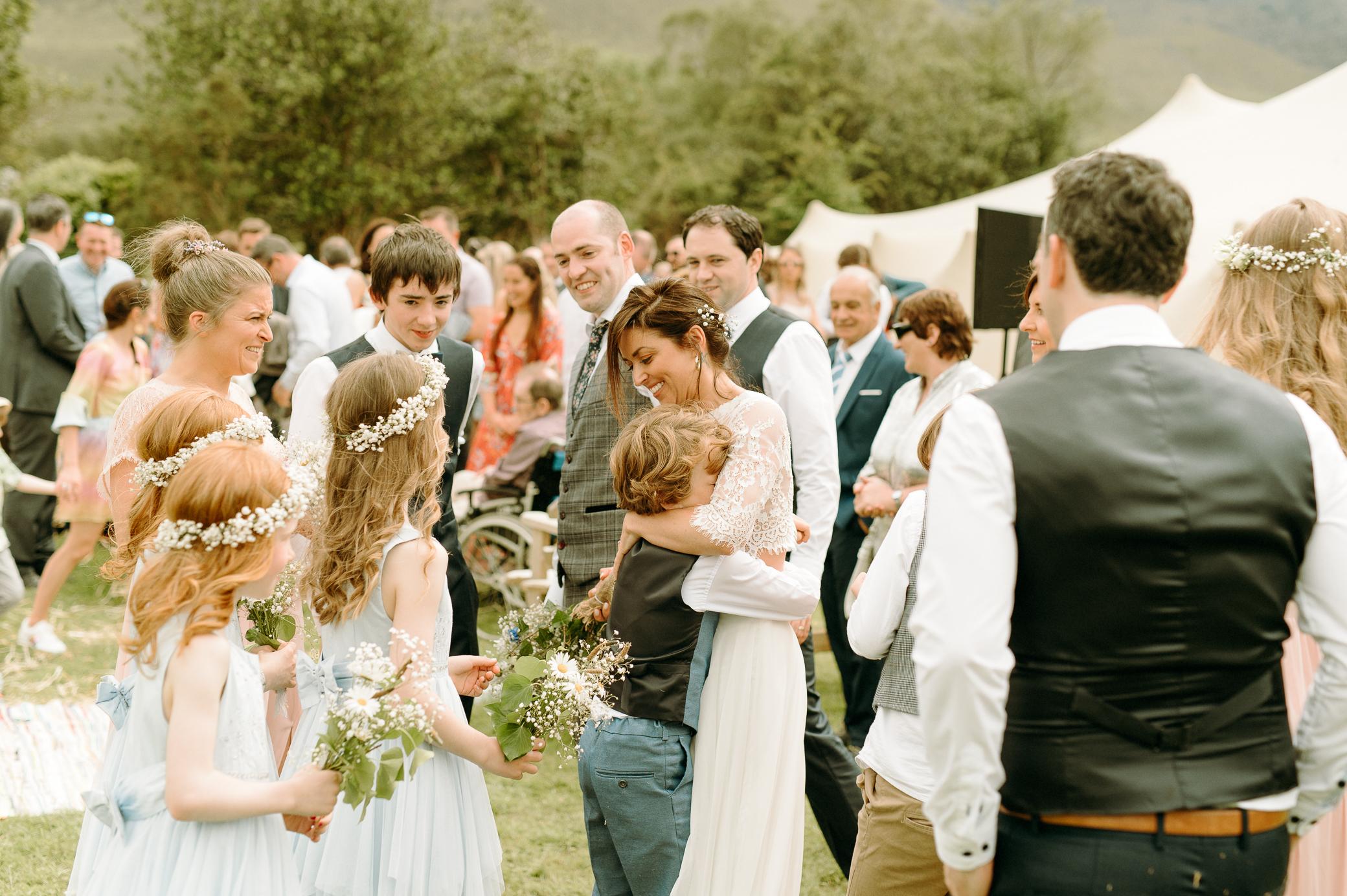 Carmel&Marcus_Wedding photographer Europe-62.jpg