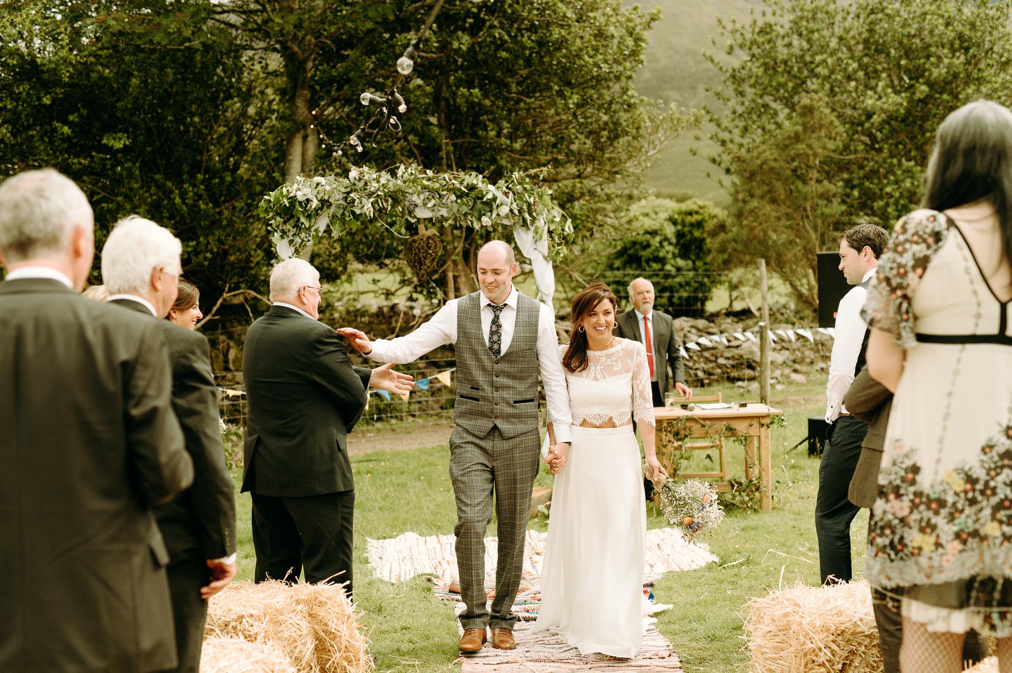 Carmel&Marcus_Wedding photographer Europe-61.jpg