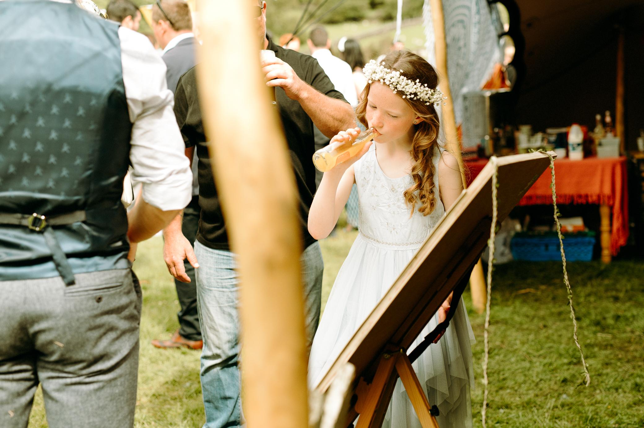 Carmel&Marcus_Wedding photographer Europe-67.jpg