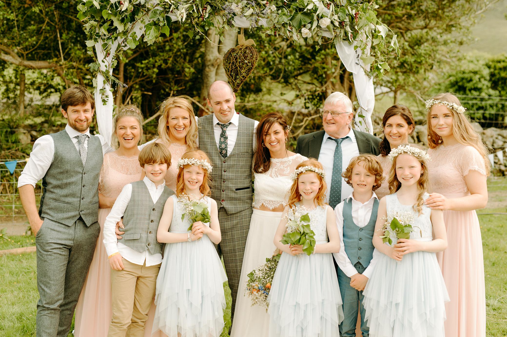 Carmel&Marcus_Wedding photographer Europe-75.jpg