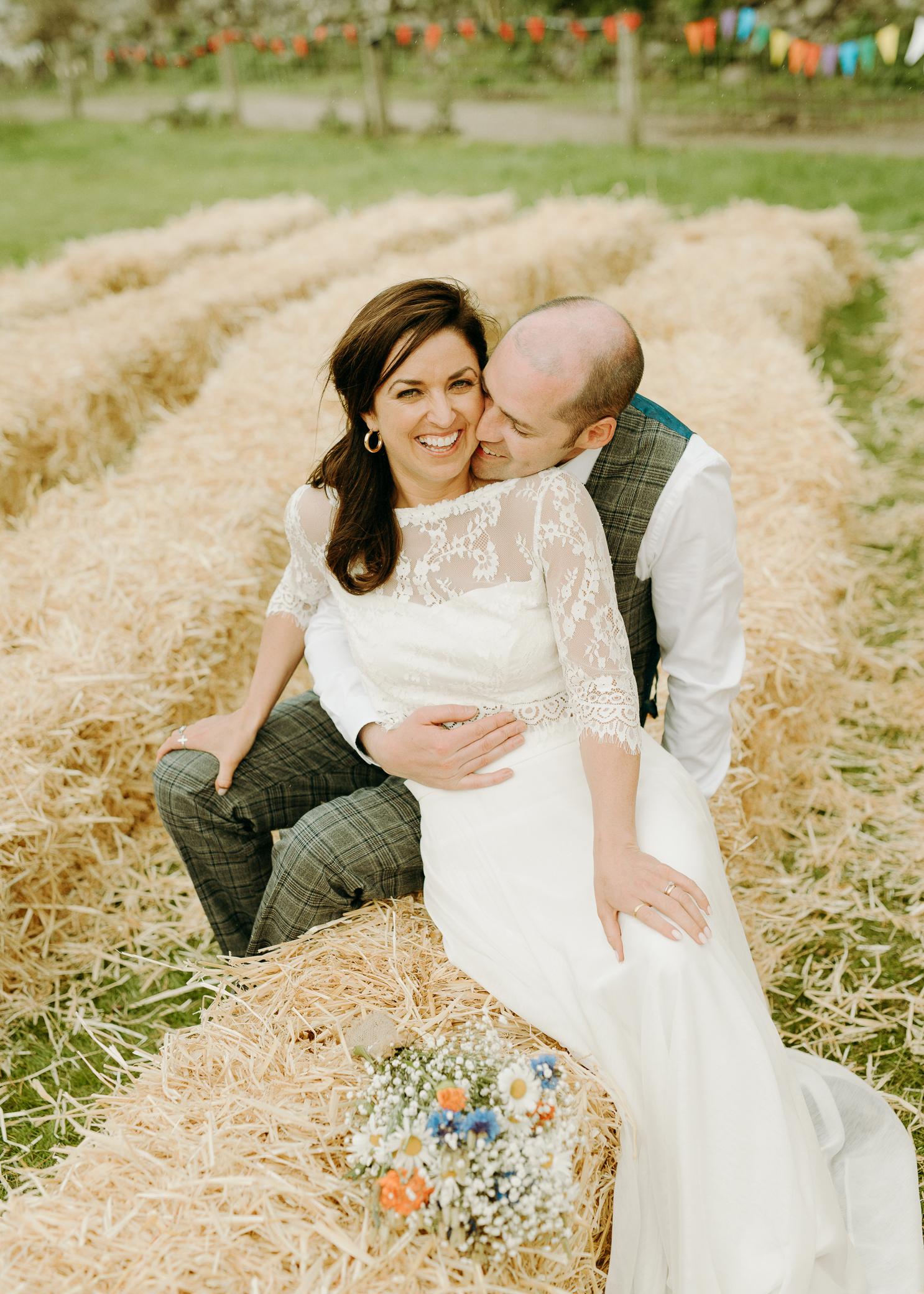 Carmel&Marcus_Wedding photographer Europe-86.jpg
