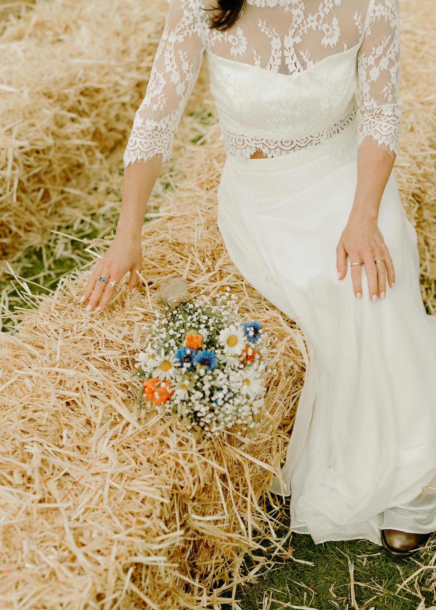Carmel&Marcus_Wedding photographer Europe-85.jpg