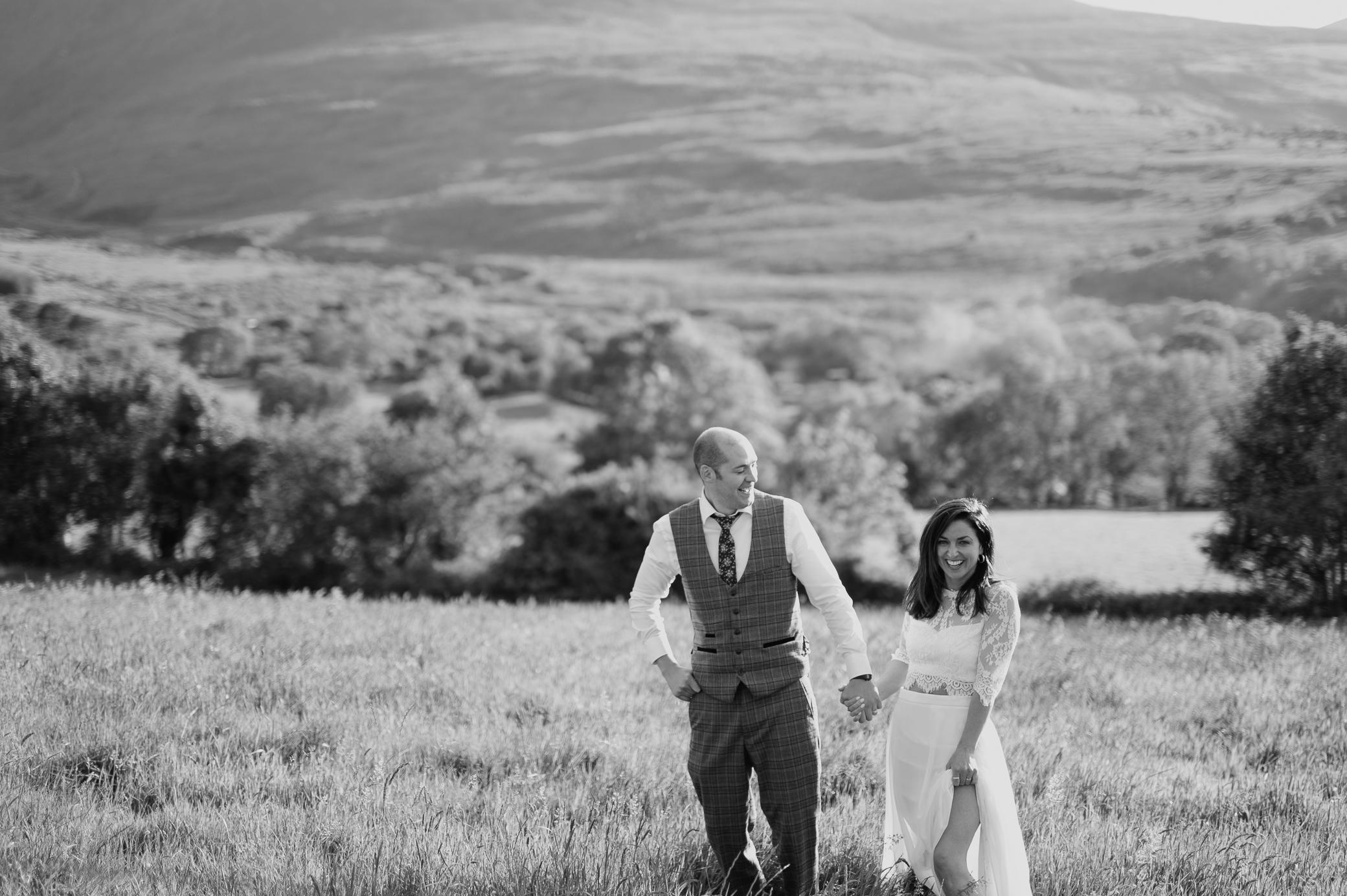 Carmel&Marcus_Wedding photographer Europe-102.jpg
