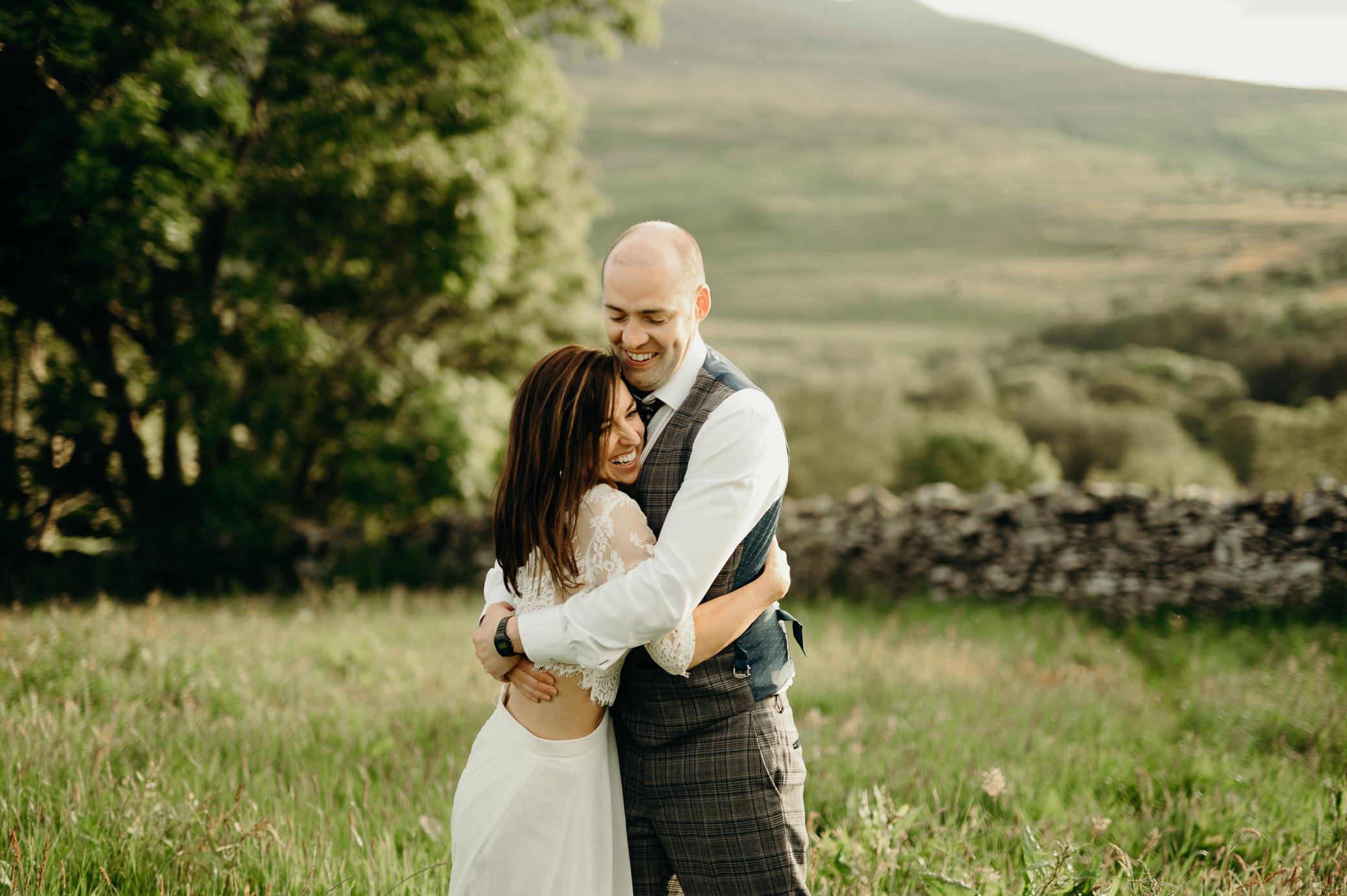 Carmel&Marcus_Wedding photographer Europe-120.jpg