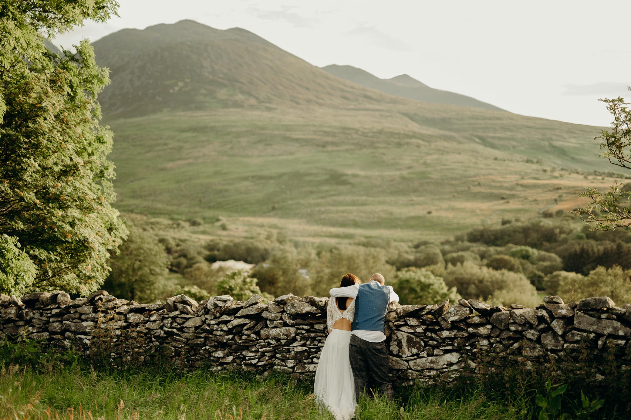 Carmel&Marcus_Wedding photographer Europe-119.jpg