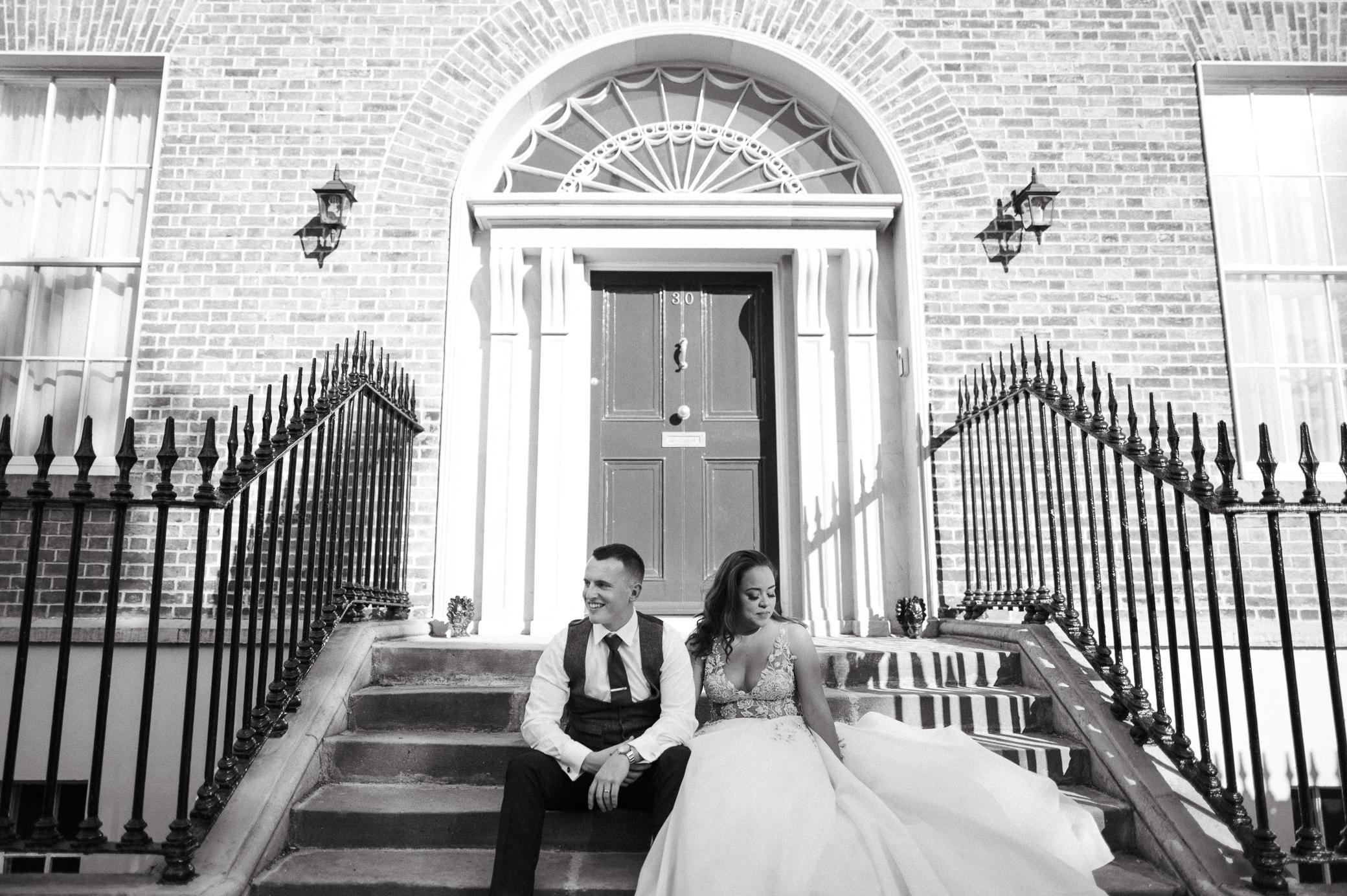 Wendy&Emmet_DerryWeddingPhotographer-92.jpg
