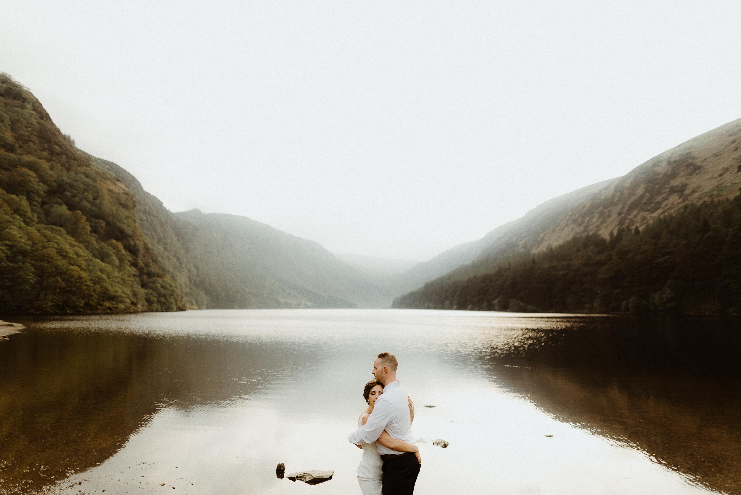 Elopement Photographer Ireland-6.jpg
