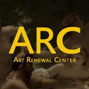 14th International ARC Salon Competition