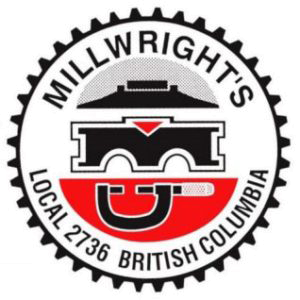 millwrights-2736-(1).png