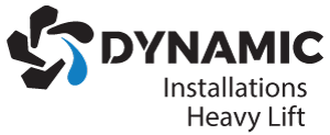 dynamic-installations+heavy-logo.png