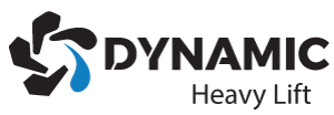 dynamic-heavy-logo.png
