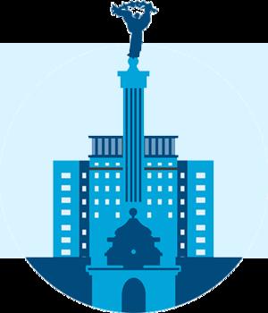 kyiv-icon.png