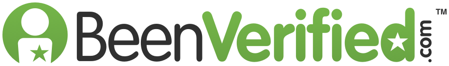 BV_Emblem+Logo.png