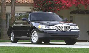 Afton_Coach-Luxury_Executive_Sedan.jpg