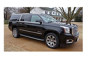 Afton_Coach-Large-Luxury-SUV-Ext.jpg