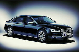 Afton_Coach-audi-a8-L-Security.jpg