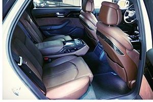 Afton_Coach-audi-a8-L-Security-inside.jpg