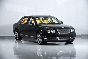 Afton_Coach--Bentley-Continental-Flying-Spur-Ext.jpg