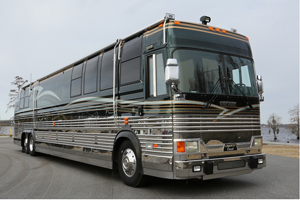 Afton_Coach-Goliath_Motorcoach_Bus-Ext.jpg