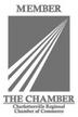 Charlottesville Chamber of Commerce