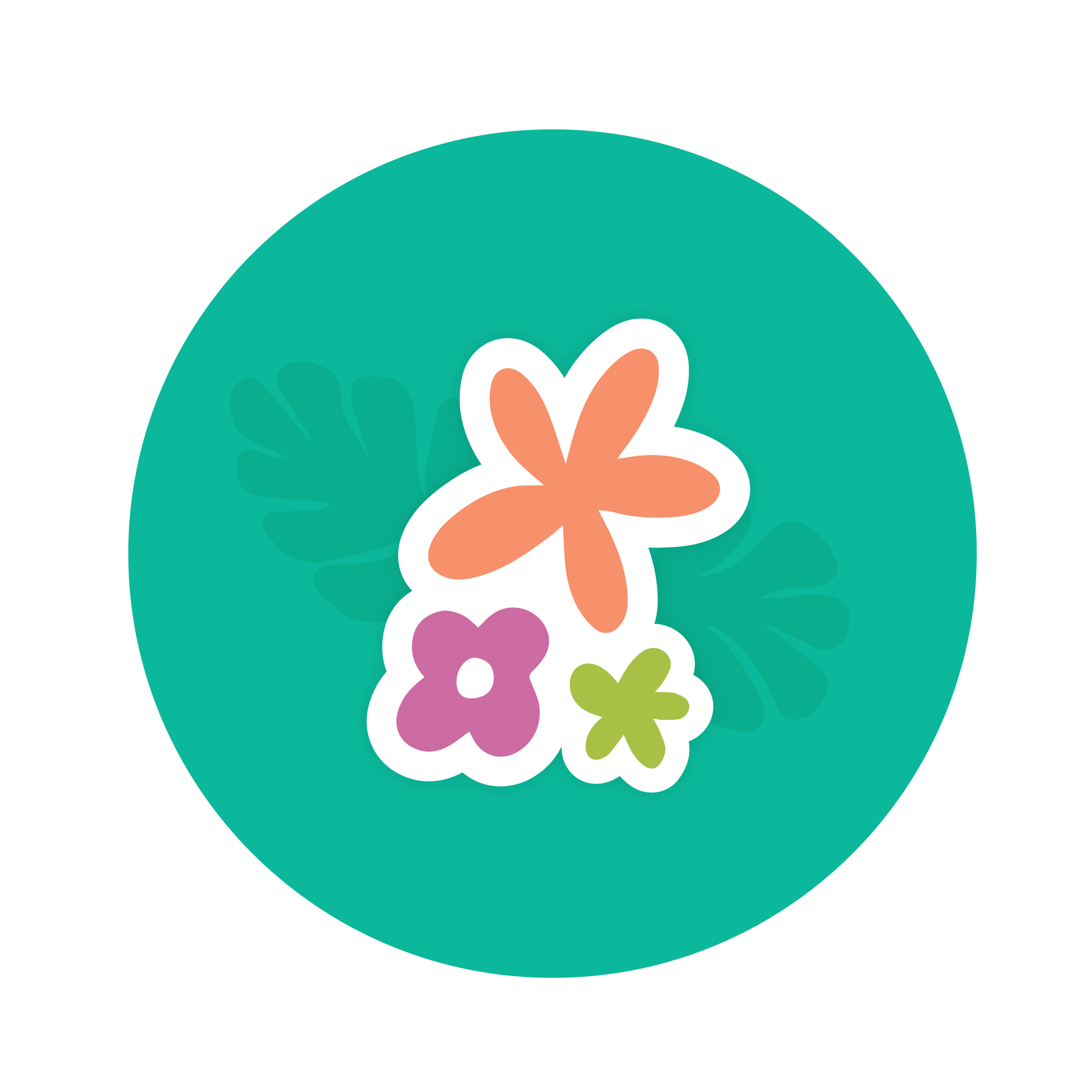 illustration-services-icon.png