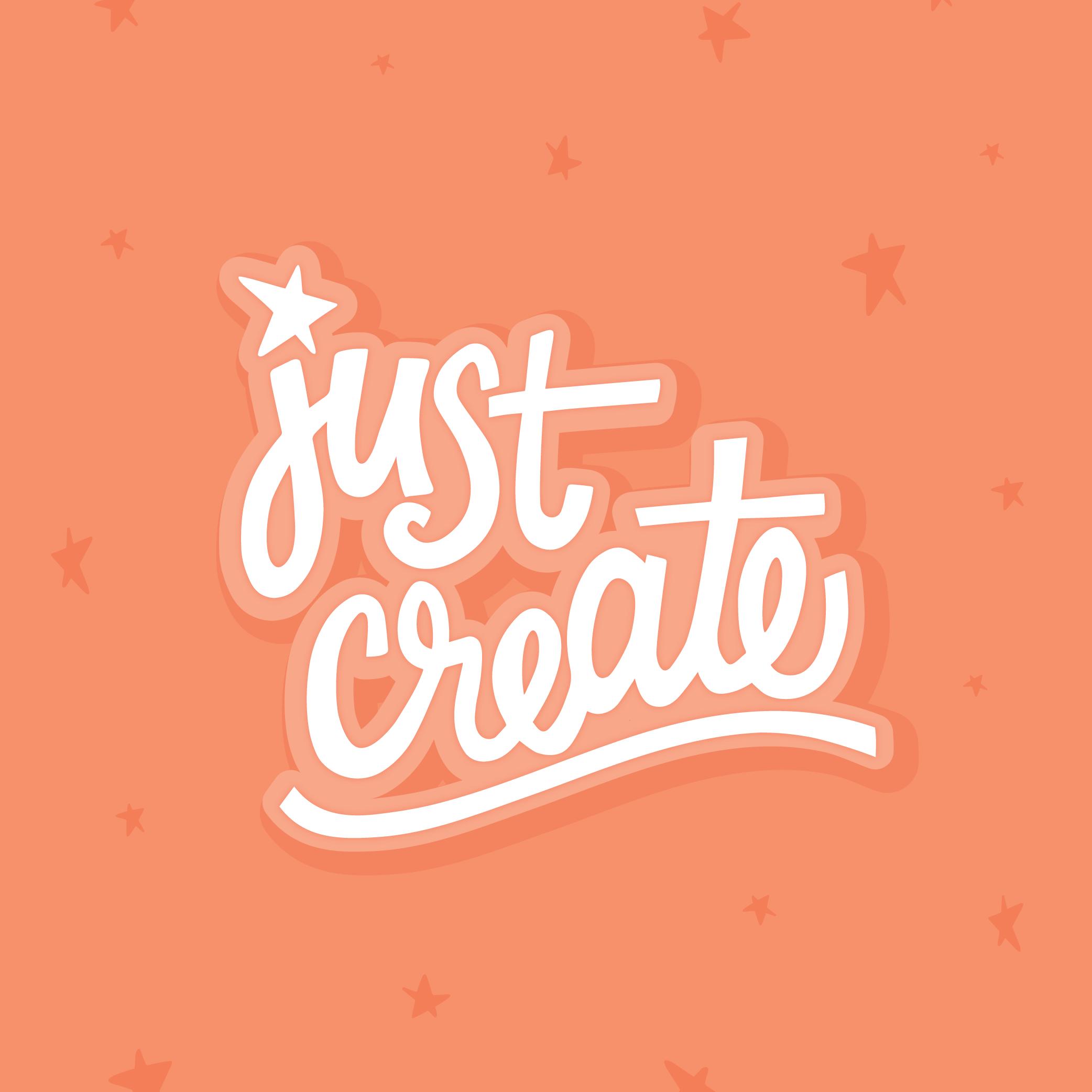 lettering-illustration-portfolio-04.png