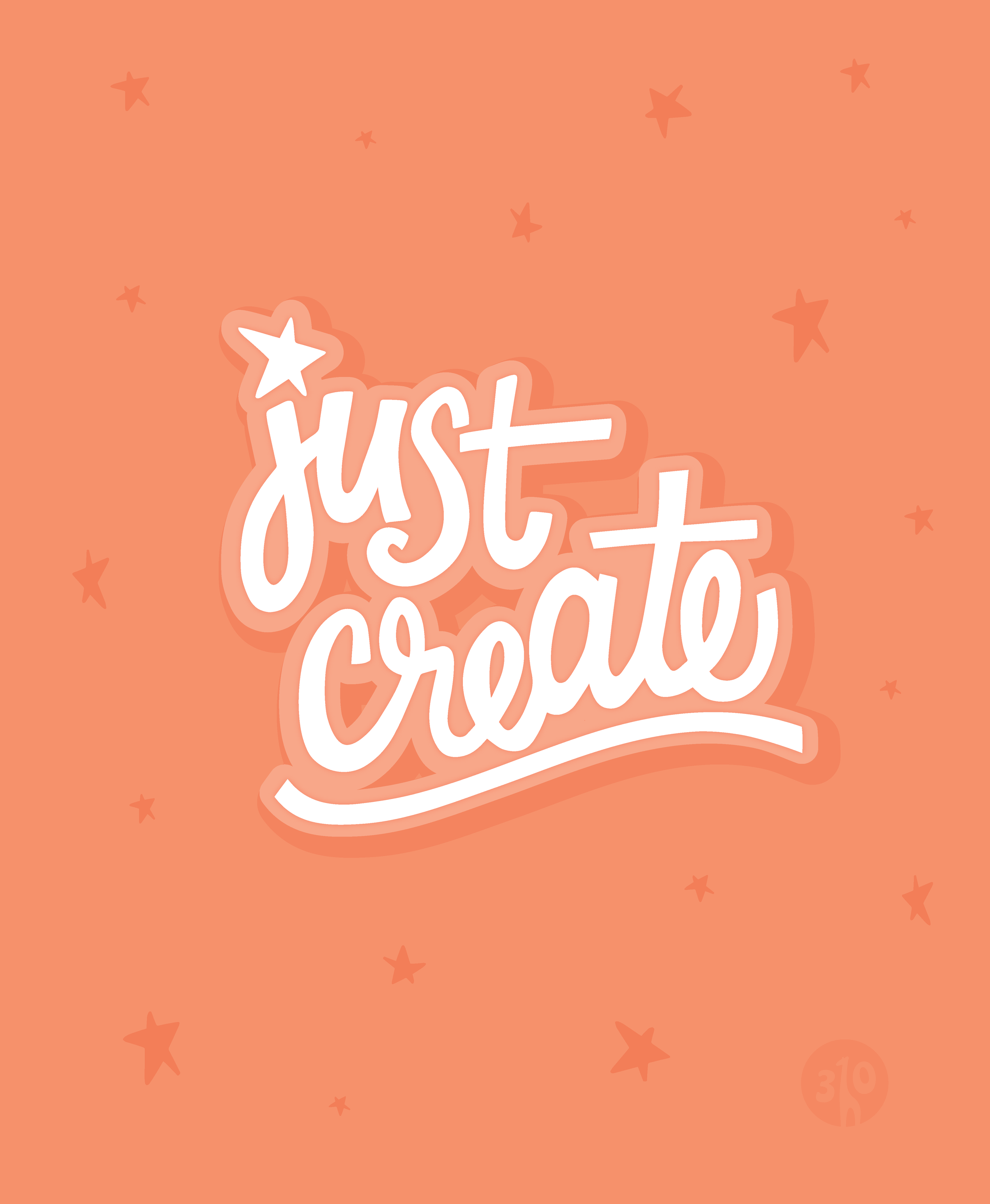just-create2-01.png