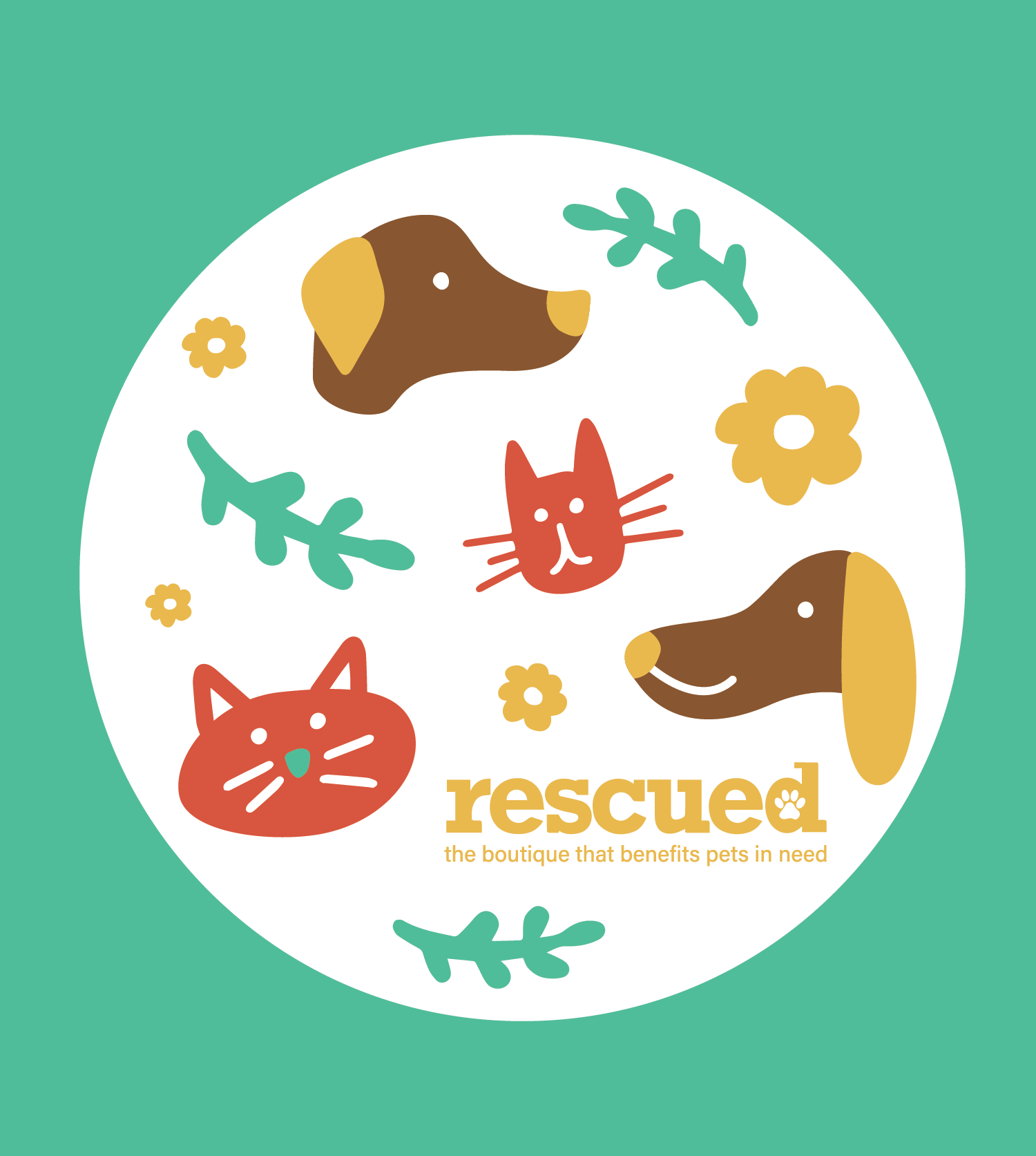 Rescued-Hat-flower-collage-310-social-01.png