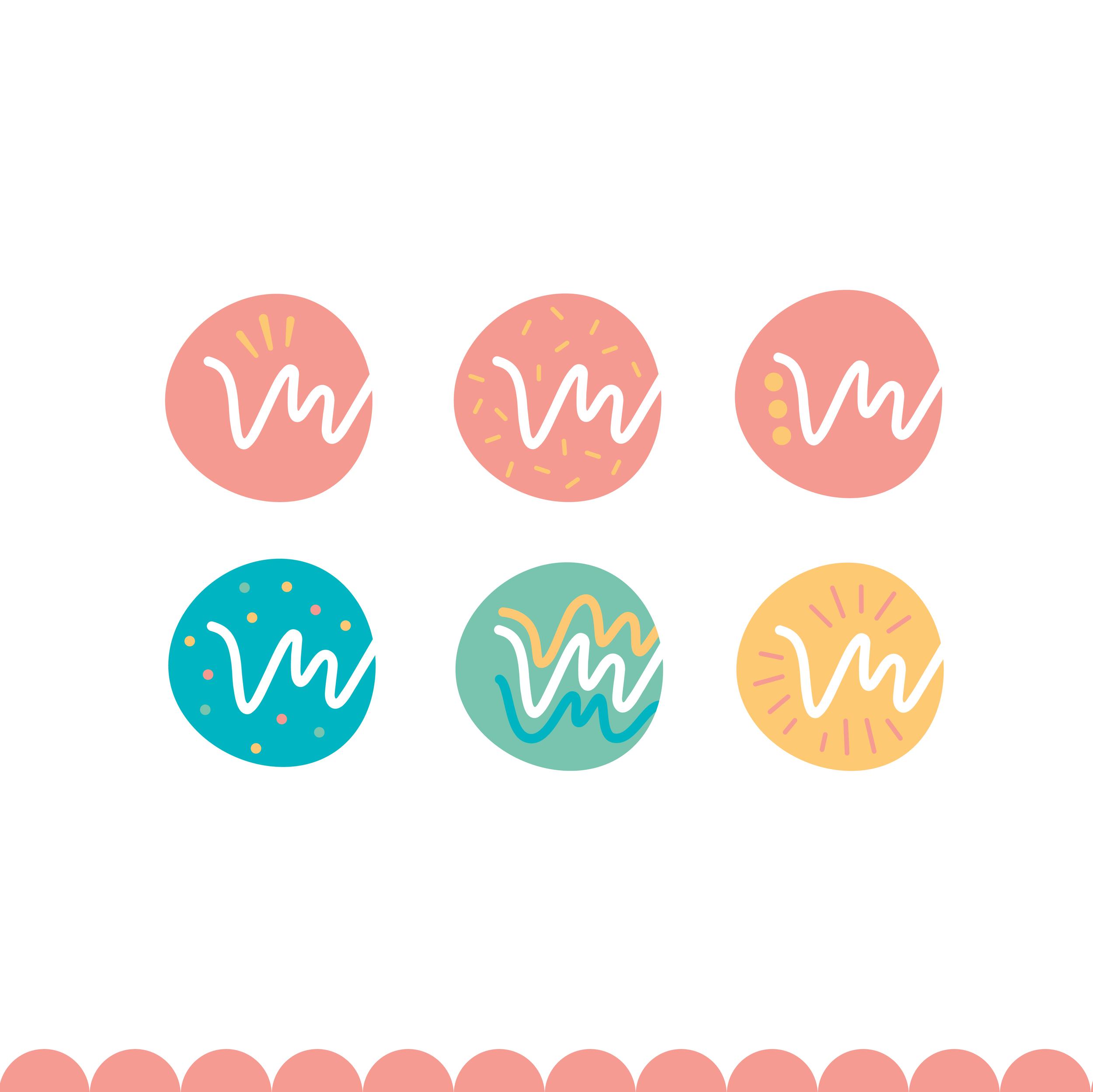 MCC-Logo-Branding-Posts-03.png