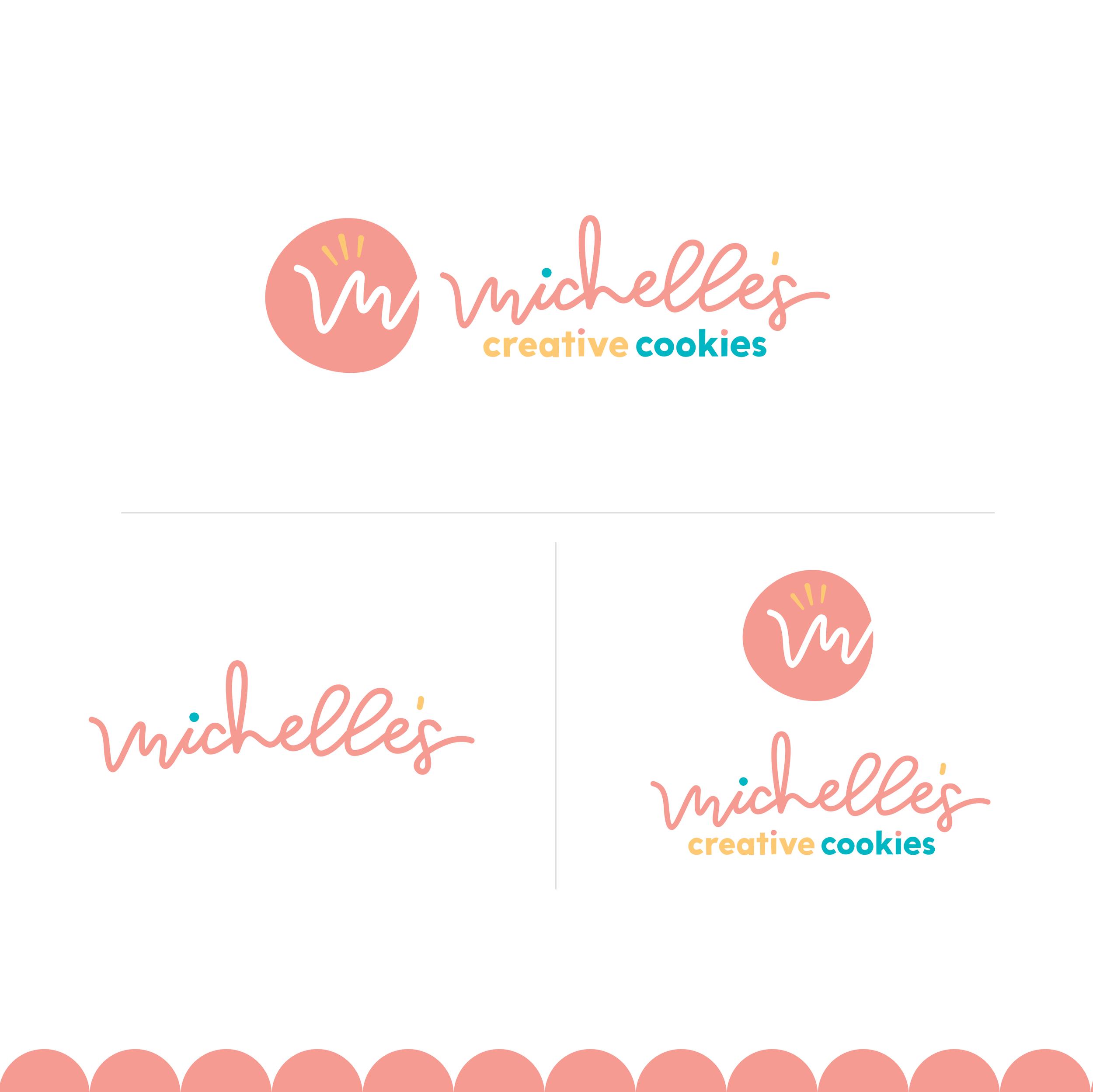 MCC-Logo-Branding-Posts-04.png