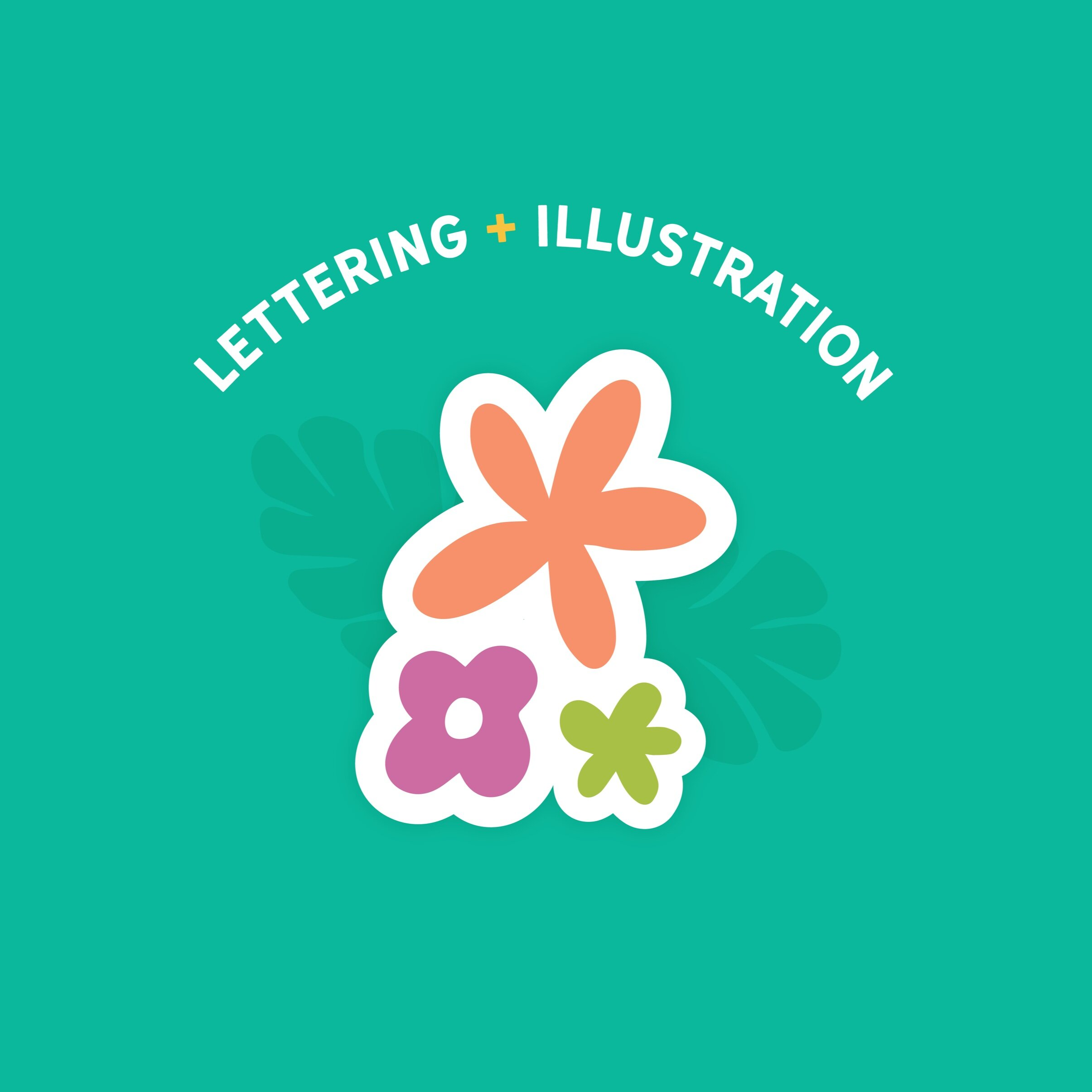 lettering-illustration-portfolio-cover-01.jpg
