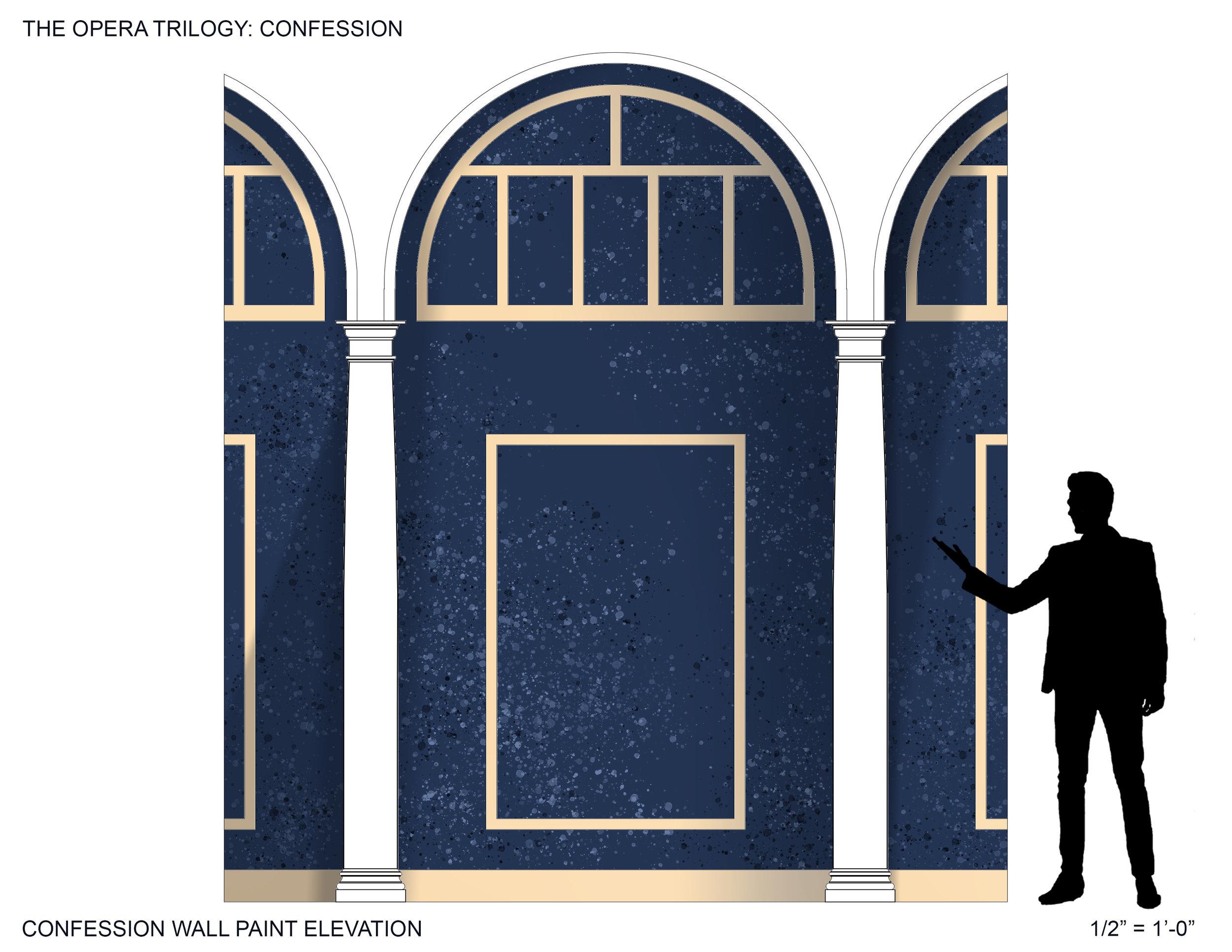 confession wall elevation.jpg