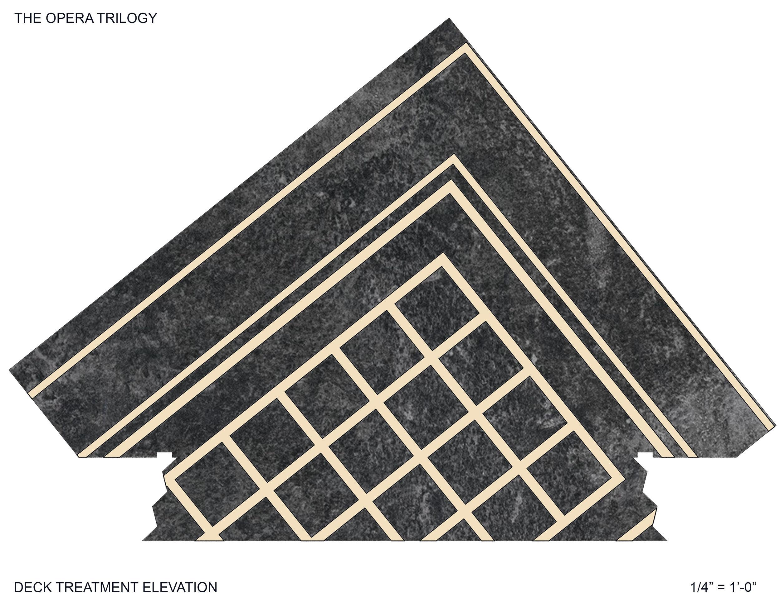 confession wall elevation copy.jpg