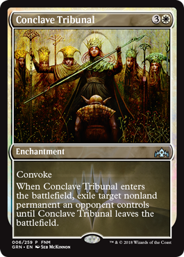 fnm conclave tribunal.png